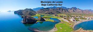 baja_california_sur_pueblo_magico_loreto_am